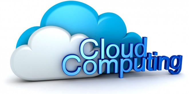 cloudcomputing-660x330